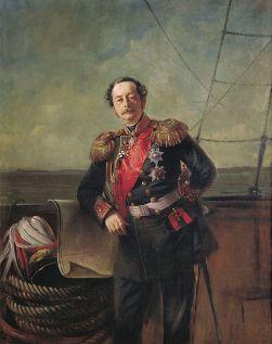 473px-konstantin_makovsky_nikolay-muravyov-amursky_1863