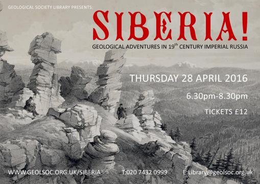 gsl-library-siberia-poster