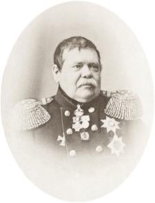 m-n-muravyev-vilensky
