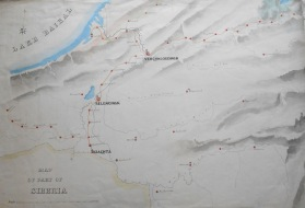 map-1a