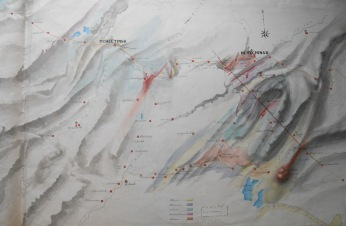 map-2a