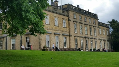 Cannon Hall-NBF