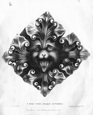 Gothic04