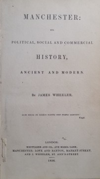 wheeler-book