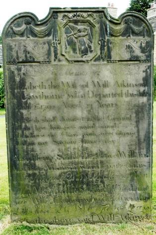 cawthorne-gravestone