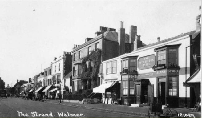 lower-walmer-strand
