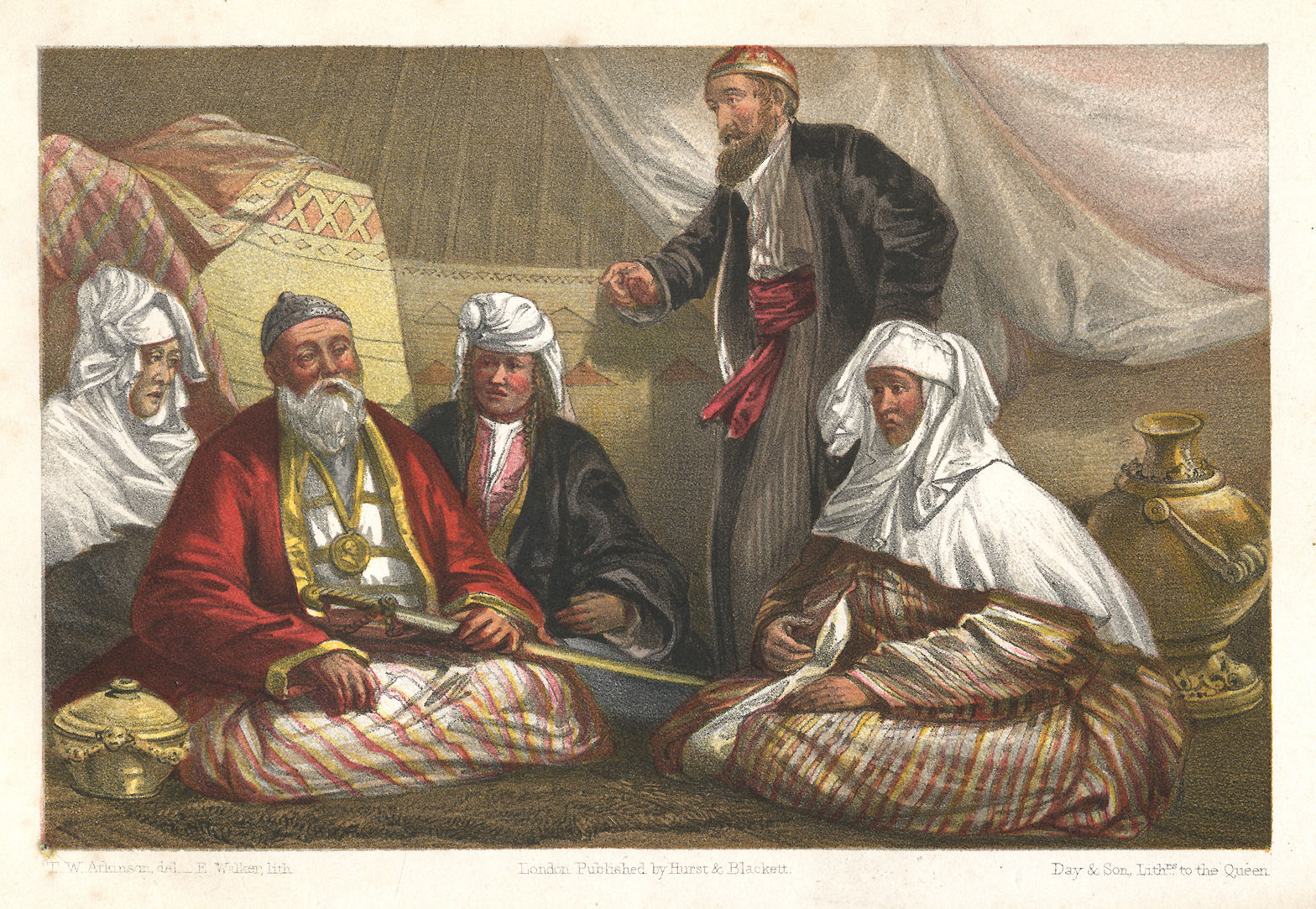 sultan-souk-and-family