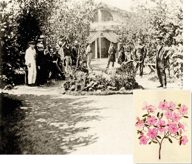 basningarden-1869