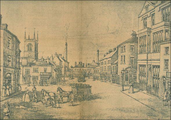 hanley1830s