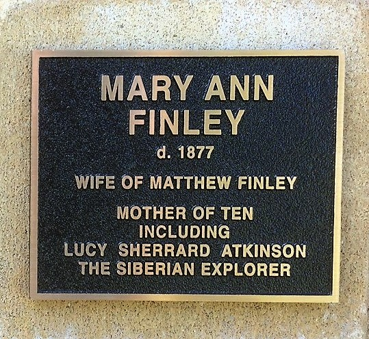 mary-ann-finley-memorial