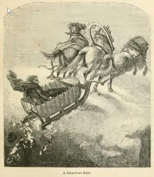 a-dangerous-ride2