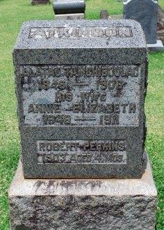 alatau-atkinson-grave-hawaii