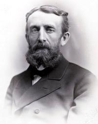 andrew_dickson_white_1885