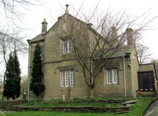 milnrow-parsonage4
