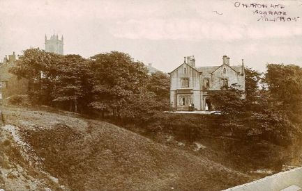 milnrow-vicage-of-st-james
