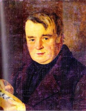 Dr Frederick Wilhelm Gebler2