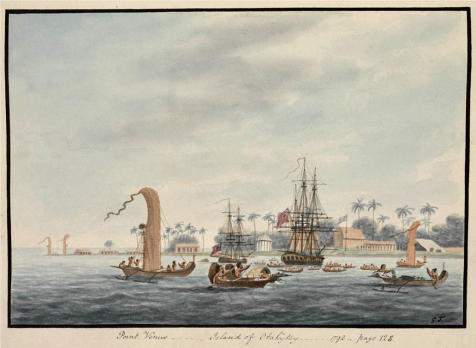 Sydney Cove-3