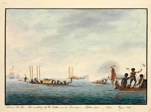 Sydney Cove-4