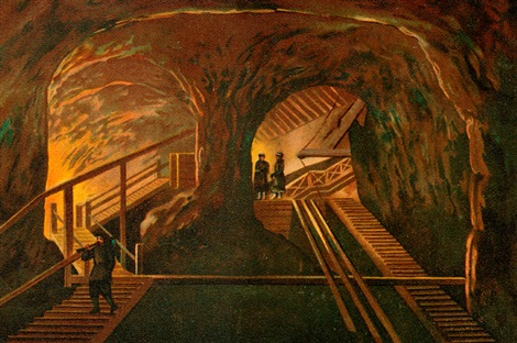 1856_graphite-from-Siberia