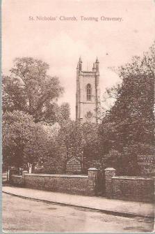 St Nicholas-postcard-1