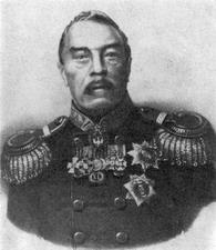 Prince Pyotr_Gorchakov