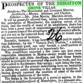 BG Prospectus-4Jun1836-crop
