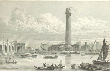 HShepherdShotTower