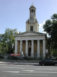 St-Marks-Church-Kennington