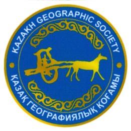 KG logo002