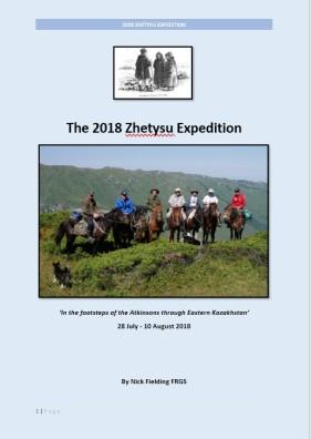Zheysu cover02