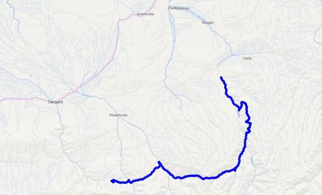 Zheysu map02