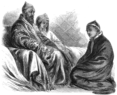 29-Sultan Iamantuck and family