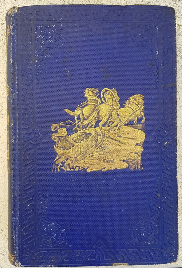 cover-amoor-harper-1860a.jpg