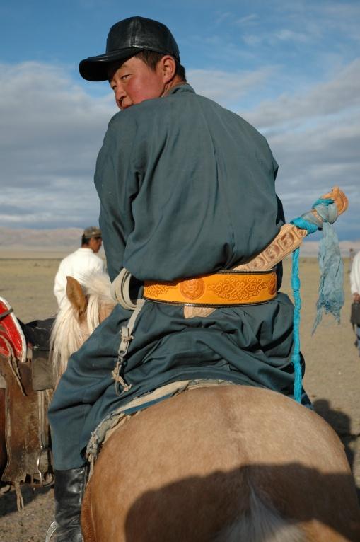 Mongolia027