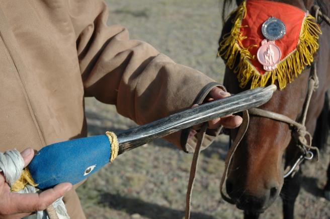 Mongolia029
