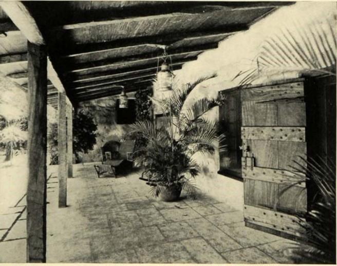 Atkinson House2