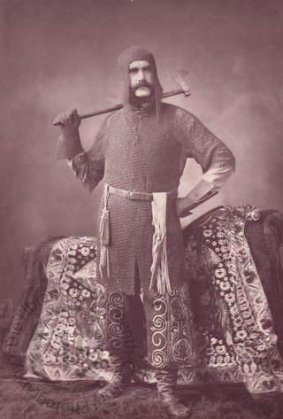 Henry_Lansdell_1841-1919