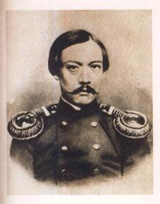 Shokan Walikhanov-2