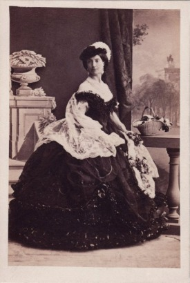 Elizabeth_Wellesley_(née_Hay),_Duchess_of_Wellington